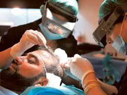 hair_transplant_surgeon