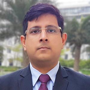Dr. Singh picture